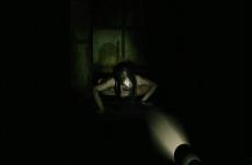Review Ju-on: The Grudge: Da's het probleem met stalkers: ze kruipen echt overal onder vandaan!
