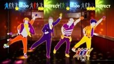 Review Just Dance 4: Hartstikke leuk om met zijn 4en te doen!