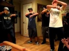 Review Just Dance: Niet alleen voor de dames!