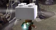 Review LEGO In de Ban van de Ring: Verzamel Mithril!