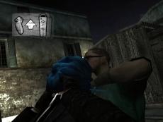 Review Manhunt 2: Een keel dichtknijpen doe je dus vrij precies zelf na!