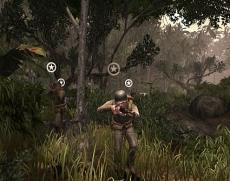 Review Medal of Honor: Vanguard: Ik moet hard zijn gevallen, ik zie overal sterretjes!