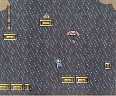 Review Mega Man 9: Nostalgie alom. Een Mega Man leven, net buiten je bereik!