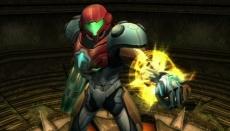 Review Metroid Prime 3: Corruption: Samus is terug, en zoals altijd heeft ze weer een nieuw pak aangetrokken!