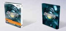 Review Metroid Prime: Trilogy: Nintendo brengt bij hoge uitzondering een Collector's Edition op de markt!