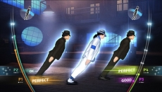 Review Michael Jackson The Experience: Smooth Criminal ontbreekt niet