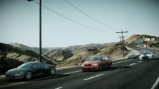 Review Need for Speed: The Run: Spannende races en moeilijke tegenstanders.