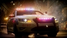 Review Need for Speed: The Run: Rij ook als politie.
