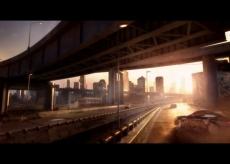 Review Need for Speed: Undercover: Rijd door de Need for Speed wereld.