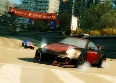 Review Need for Speed: Undercover: Vlucht voor de politie en verken de stad.