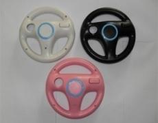 Review Nintendo Wii Wheel: Dit zijn een paar kleuren