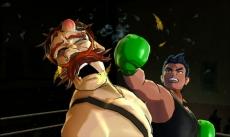 Review Punch-Out!!: Ai, dat moet pijn doen!