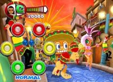Review Samba de Amigo: Schudden met die maracassen!