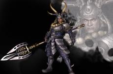 """Review Samurai Warriors 3: Zo zie je maar: ieder personage laat een unieke """"indruk"""" achter"""