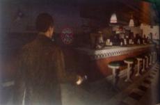 Review Silent Hill: Shattered Memories: Wapens heb je niet, je zaklamp en gsm zijn je enige vrienden!