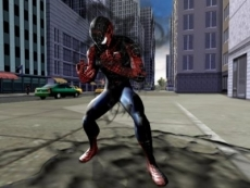 Review Spider-Man 3: I want to break free! I want to break free!