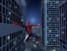 Review Spider-Man 3: Het handigste vervoersmiddel om de stad mee door te komen na het uitgaan!