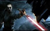 Wees de beste en versla Darth Vader!!