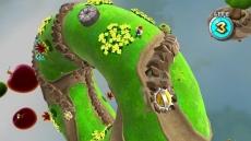 Review Super Mario Galaxy: Zo heerlijk met de zwaartekracht spelen hebben we niet eerder mee gemaakt.