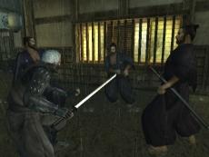 Review Tenchu: Shadow Assassins: Wanneer de wachters je zien, is het vechten geblazen!