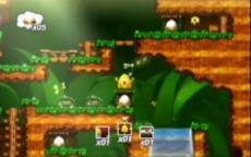 Review Toki Tori: Er liggen vast een hoop eieren in deze jungle!
