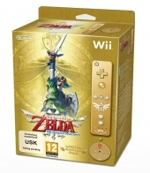 Een mooie bundel met Zelda