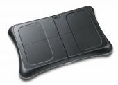 Wii Balance Board Black!