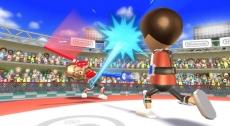 Review Wii Sports Resort: Zwaardvechten is een echte topper
