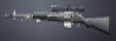 M21 - Sniper