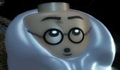 Het begon toen Harry als baby een tovenaarsaanslag overleefde. Daar hield hij uiteindelijk een bliksemflits aan over.