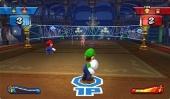 Extra spanning in Luigis Mansion wanneer spoken het licht uitdoen.