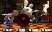 Een konijnenband goed laten kllinken is moeilijker dan het lijkt.
