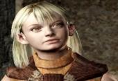 Die dochter, Ashley, is gevangen genomen door een Spaanse sekte, de Los Illuminados.