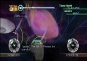 Implanteren/Verwijderen van aparaten in het lichaam (bv. pacemakers)