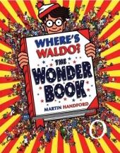 Het boek van Wally