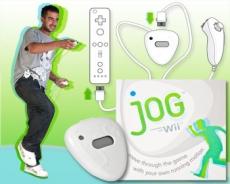 Review jOG: Zo bevestig je de jOG