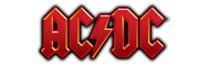 Afbeelding voor ACDC Live Rock Band Track Pack