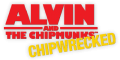 Afbeelding voor  Alvin and The Chipmunks Chipwrecked