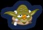 Afbeelding voor  Angry Birds Star Wars