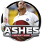 Afbeelding voor  Ashes Cricket 2009