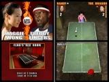 Zie hier een screenshot van de DS versie, die er ook nog eens beter uitziet dan de Wii versie.