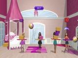 Barbie Dreamhouse Party plaatjes