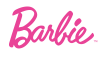 Afbeelding voor Barbie Dreamhouse Party