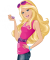 Geheimen en cheats voor Barbie Dreamhouse Party