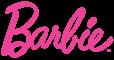 Afbeelding voor Barbie als de Eilandprinses