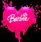 Geheimen en cheats voor Barbie als de Eilandprinses