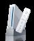Wii Hardware beschrijving Battery Pack
