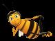 Geheimen en cheats voor Bee Movie Game