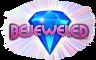 Afbeelding voor Bejeweled 2
