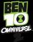 Afbeelding voor Ben 10 Omniverse 2